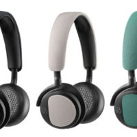 B and O PLAY by Bang and Olufsen Beoplay H2 On Ear 1