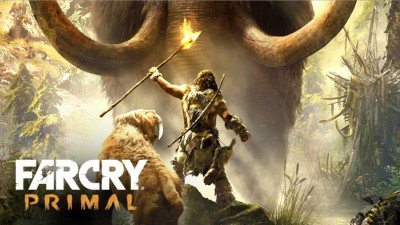 Far-Cry-Primal-thumb