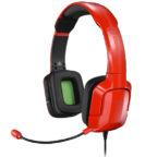 MAD-CATZ-Tritton-Kunai-Stereo-Headset