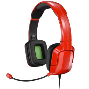 MAD-CATZ-Tritton-Kunai-Stereo-Headset
