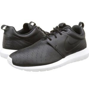 nike-roshe-nm-lsr-herren-sneaker-schwarz-1