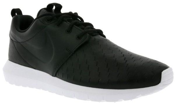 nike-roshe-nm-lsr-herren-sneaker-schwarz