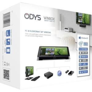 Odys-Winbox-1453818433-0-0