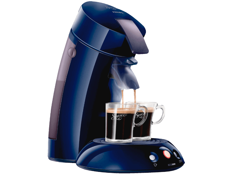 PHILIPS-Senseo-Original-HD7810-45--Kaffeepadmaschine--Blau