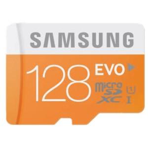 SAMSUNG-EVO-microSDXC-UHS-1-MB-MP128DA-EU-microSDXC-128-GB