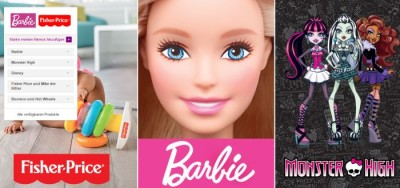 Vente-Privee-Barbie