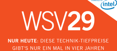 WSV29_._Technik-Tiefpreise_bei_Cyberport_2016-02-29_08-15-01