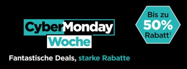 a-o-online-cyber-monday