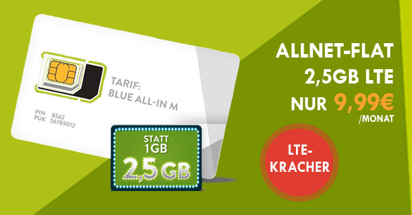 base-blue-all-in-m-25-bonus-deal-gutschein