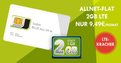 base-blue-all-in-m-bonus-deal-gutschein-400x209