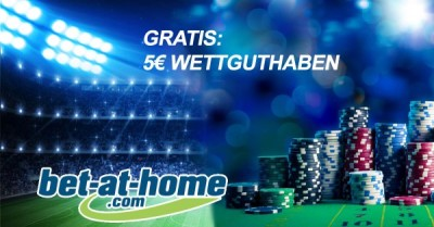 bet-at-home-wettguthaben-600x314