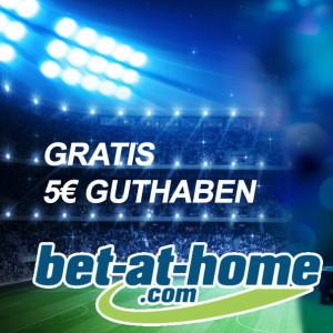 bet-at-home-wettguthaben_sq