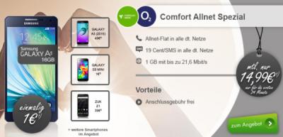 comfortallnet-600x290