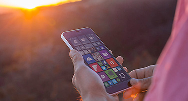 en-EMEA-PDP-Microsoft-Lumia-640-XL-P2