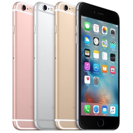 iphone6s_lockup