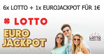 lottopalace-6x-lotto-1x-eurojackpot