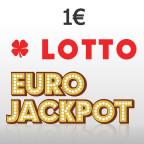 lottopalaxe-6x-lotto-1x-eurojackpot-sq