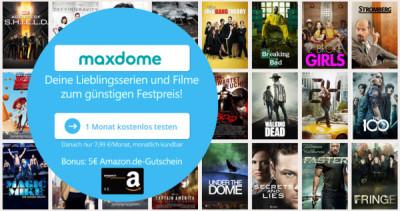 maxdome-bonus-deal-1-monat-kostenlos-600x317