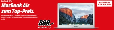 mediamarkt-apple-macbook