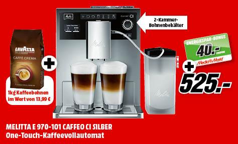 mediamarkt-melitta-caffeo