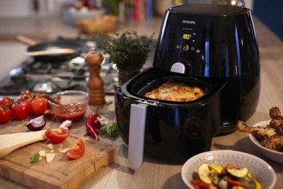 philips-digital-airfryer-500