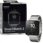 sony-sw2-smartwatch-2-nfc-bluetooth-water-resistant-android-watch-metal-wristband-silver-color-01