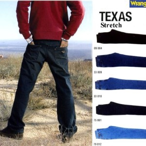 texas_stretch