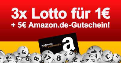 tipp24-lotto-amazon