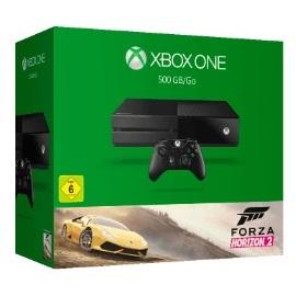 xbox_one_forza