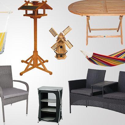 bis zu 25 rabatt beim xxxl shop mytopdeals. Black Bedroom Furniture Sets. Home Design Ideas