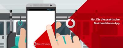 100MB-LTE-Datenvolumen-gratis-für-Nutzer-der-MeinVodafone-App