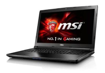 2016-06-27 12_46_03-MSI GL72-6QFi781FD Gaming Notebook i7-6700HQ 8GB_1TB FHD GTX960M ohne Windows