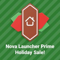 android nova launcher prime mytopdeals. Black Bedroom Furniture Sets. Home Design Ideas