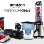 amazon-warehouse-deals-1