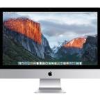 Apple-iMac-MK462DA-Late-2015