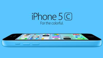 Apple-iPhone-5C-745x419-a19b28ae1302e731
