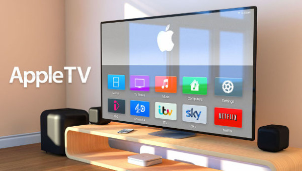 Apple_TV_7_51-4