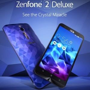 Asus_ZenFone_2_Deluxe_ZE551ML_teaser_17122015