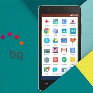 BQ-Aquaris-E4.5-y-E5-Android-L