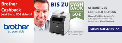 Brother-B2B-Cashback-OP-LP-NEU-2