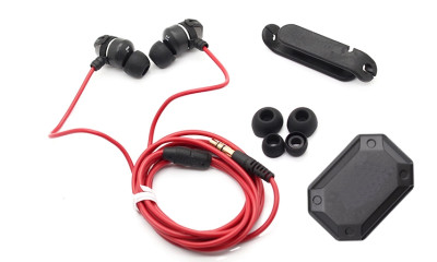 Electronic-2014-new-HA-FX3X-Xtreme-Xplosives-XX-in-Ear-Earphones-Fashion-high-quality-HA-FX3X