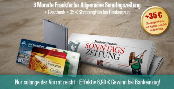 FAS_3M_Powerbank_Gutsch_35BEZ_neuerPreis