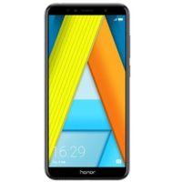 HONOR 7A Smartphone