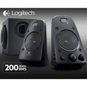 logitech-z623