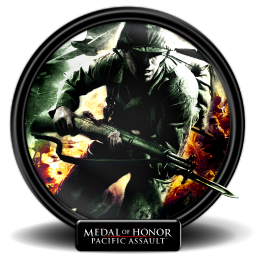 Medal-of-Honor-Pacific-Assault-new-1-icon