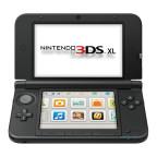 NINTENDO-3DS-XL-schwarz