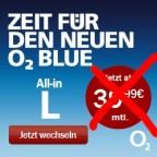O2_Blue_L