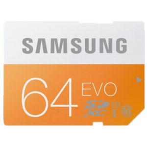samsung-mb-sp64d-eu-64-gb