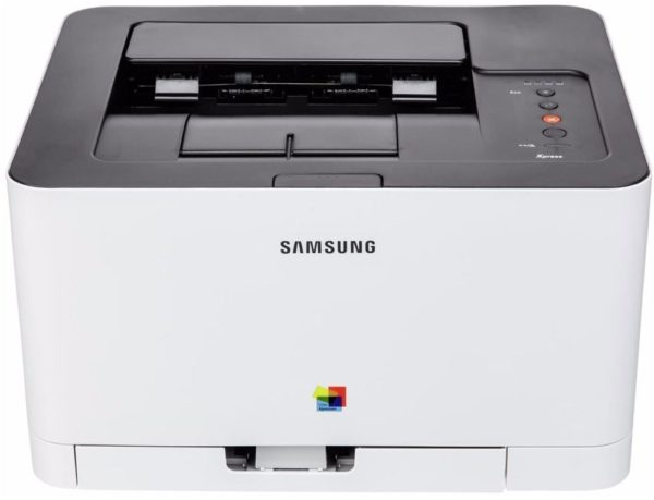 samsung-xpress-c430w-multifunktions-drucker