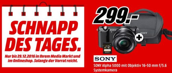 sony-alpha-kit